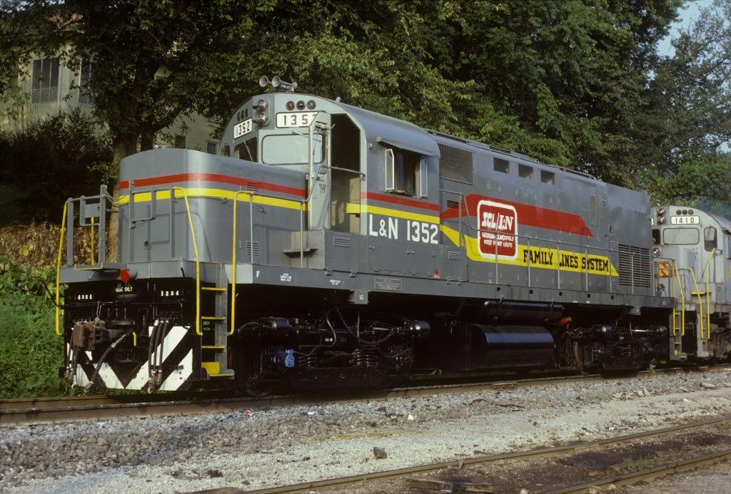 LN-1352-01-C420-...C 420